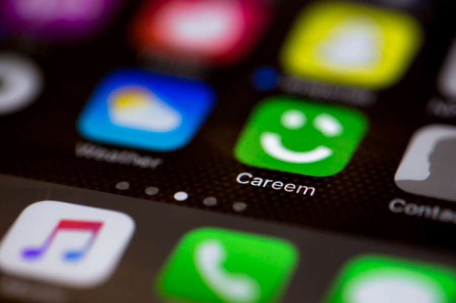 Careem warns users about hacked data