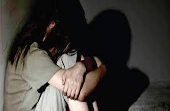 Pakistan gradually becoming the hub of sexual assaults? 6 minors allegedly abducted