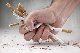 Prevalence of tobacco in Pakistan, nation ranks 54th