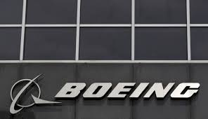 Boeing company's profit trend expected to go forward as earnings and sales grow