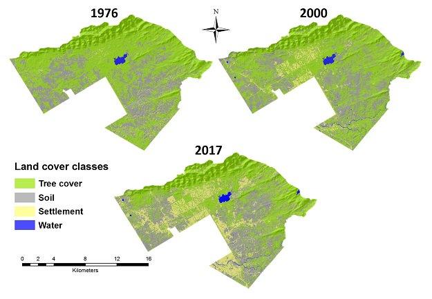 landcover_1976-2000-2017-copy-1522311217