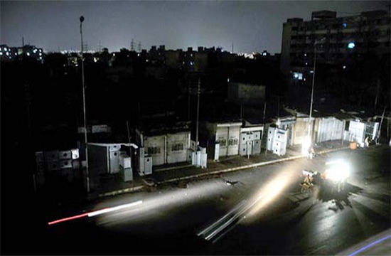 Unscheduled power outage: Clarifications by K-Electric found substandard, NEPRA to form high-level committee