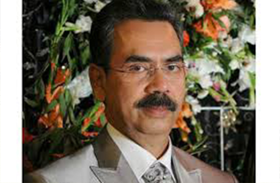 Court acquits Ex-MQM leader Saleem Shahzad due to lack of evidence pertaining to riots and arson attacks