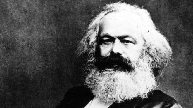5 things that Karl Marx did for us and for which we do not give credit