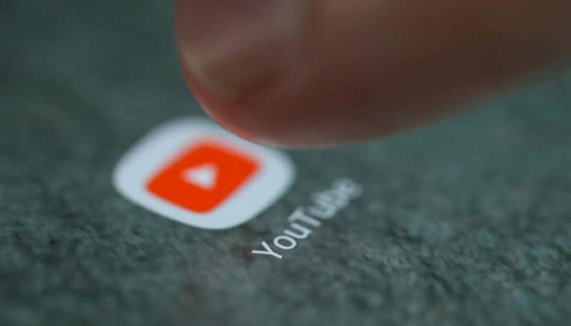 Youtube to reveal new music streaming service and unlock another premium service