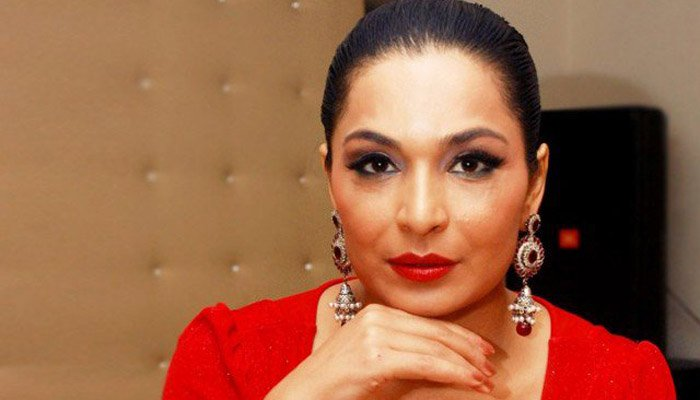 Meera is Attiqur Rehman's wife, court confirms reading out a written verdict