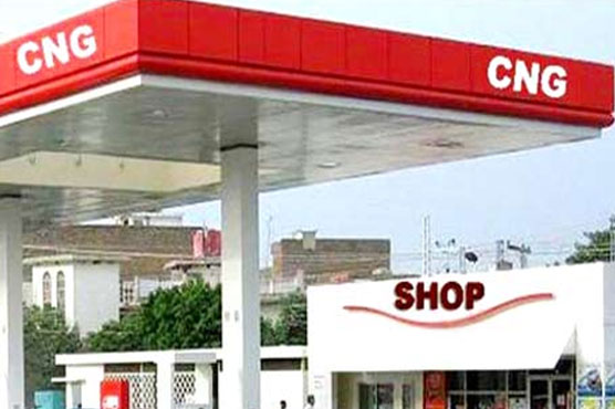 Pricing Alert: CNG prices increase by Rs 1.70