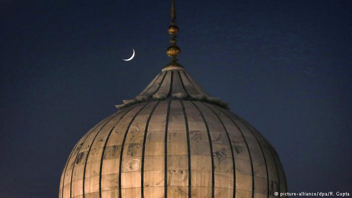 Traditions and rituals of Ramadan