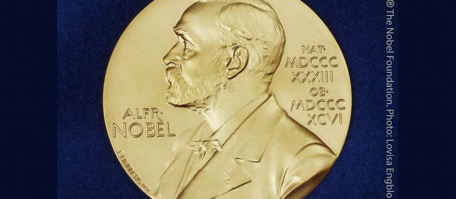 There will be no Nobel Literature in 2018 for the scandal of sexual abuse
