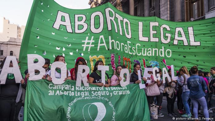 Abortion: crime or public health problem?