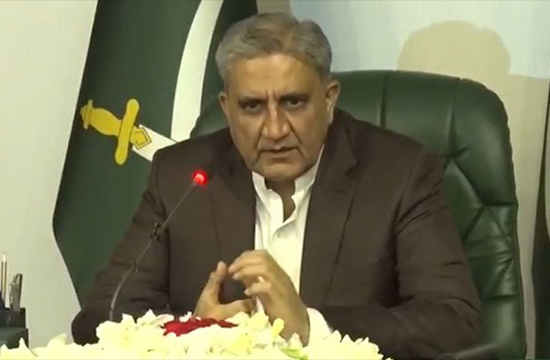 COAS congratulates youth of erstwhile FATA on merger with KP