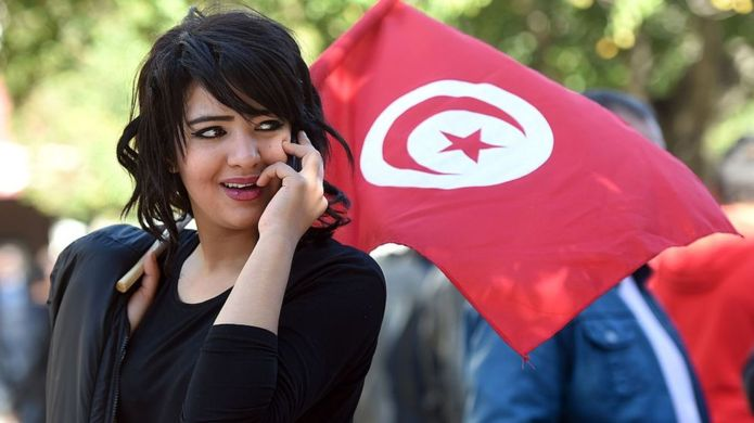 How Tunisia became the most feminist country in the Arab world