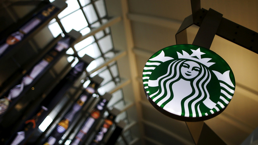 Starbucks reputation hits low, shuts 8000 US cafes for racial bias training