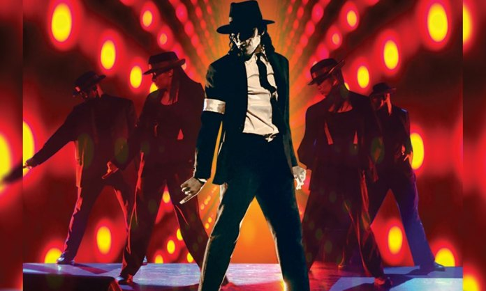 ABC Accused of Exploitation over Michael Jackson Show