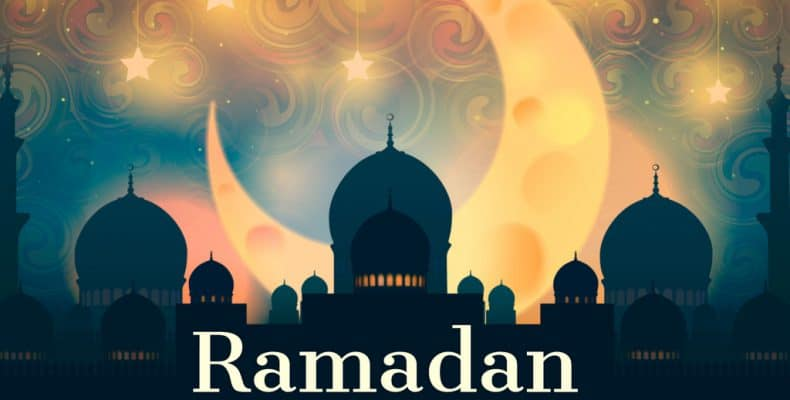 Reasons for which one may excused from fasting in Ramadaan