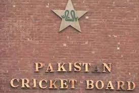 PCB unlikely to host cricket for one year due to a busy schedule ahead