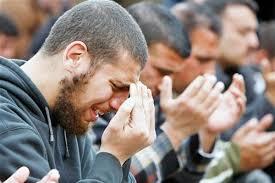 Ramadan Alert: The ten best times to make an effective dua