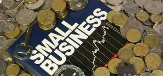 Budget of FY'18-19 ignores SME sector