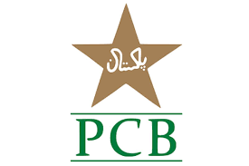 PCB to produce witnesses on 25th May in a spot-fixing case