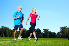 Exercise may stave off dementia but does not suspend cognitive decline in people
