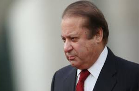 2018 elections vote to get respect, says Nawaz