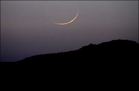 Ramadan moon likely to be sighted tomorrow under Ruet-e-Hilal Committees in their respective areas