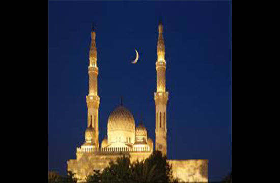 Ramadan moon sighting attempt turns a success, first day of the Holy month marks today