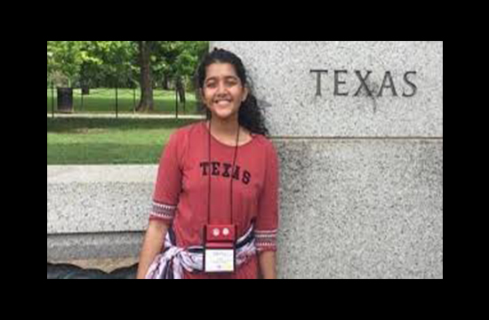 Sabika Sheikh's funeral offered in Houston, corpse to arrive Karachi Tuesday morning