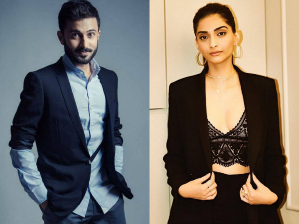 sonam-kapoor-to-marry-anand-ahuja-in-2017-14-1481691994