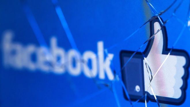 Why Facebook is sharing data with Chinese companies such as Huawei, CIA accuses of espionage