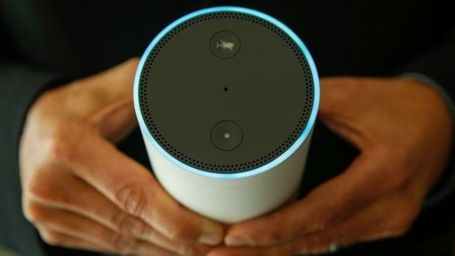 4 ways in which the voice assistants will revolutionize our day to day