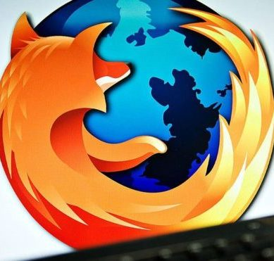3 reasons why Firefox can be better than Google Chrome