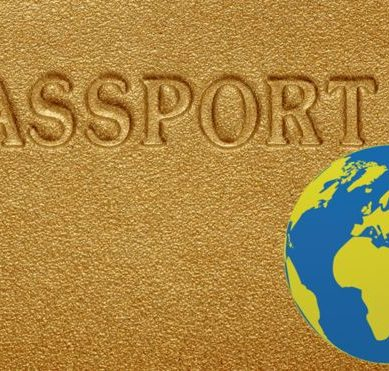 Golden Passports: how the multimillion-dollar global industry of the legal sale of citizenship works
