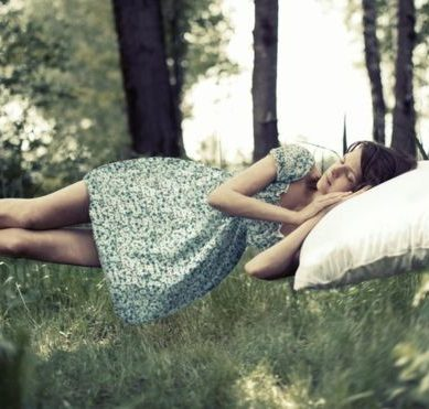 Why the less you sleep the shorter your life will be