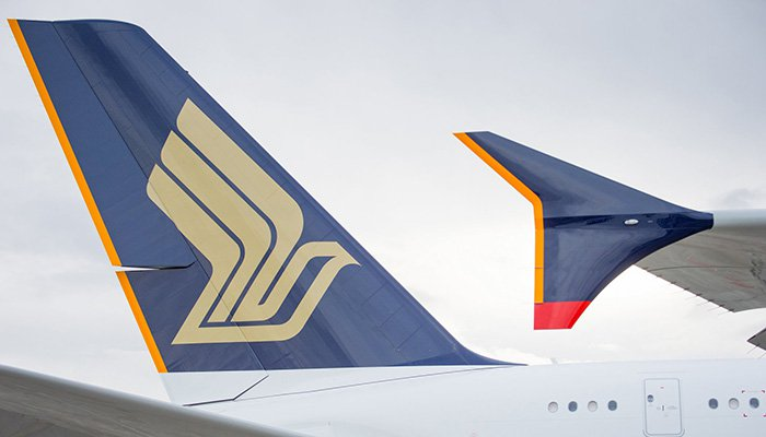 Singapore Airlines soon to offer longest flight duration, direct flights to Los Angeles soon to launch