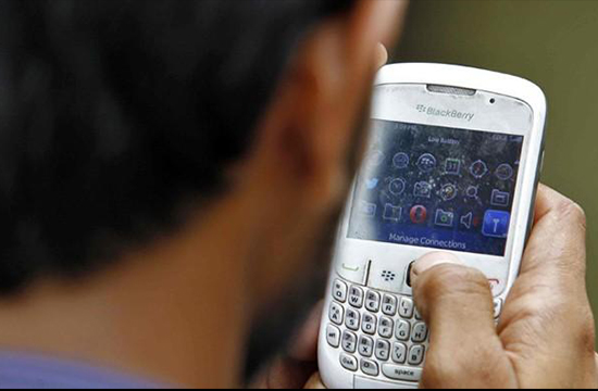 SC suspends tax deduction on pre-paid mobile phone cards