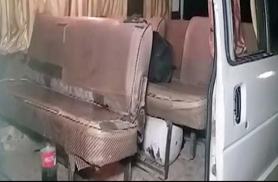 Women's rights activist shot dead in DG Khan