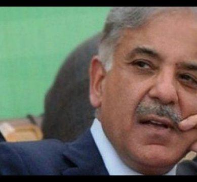 Saaf Pani Scam: NAB summons Shehbaz today