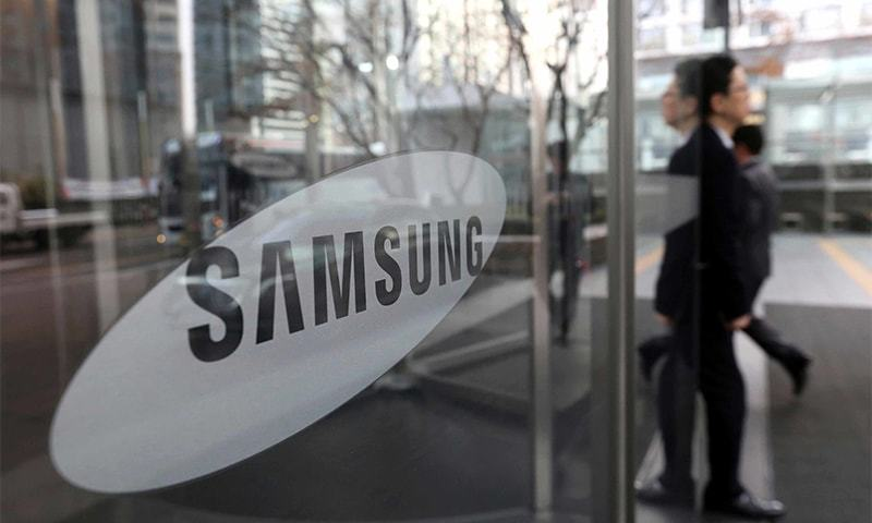 Samsung vows to use renewable energy sources by 2020