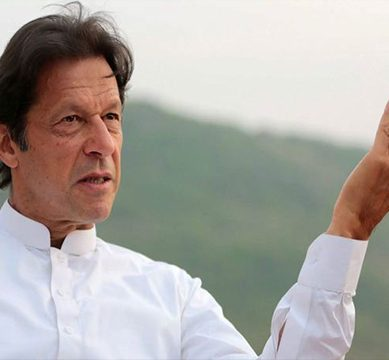PTI Khan ready and resolved to contest elections in a full-fledged manner to secure maximum seats