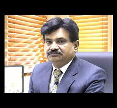 NAB arrests PML-N candidate Qamar ul Islam in Saaf Pani Company case