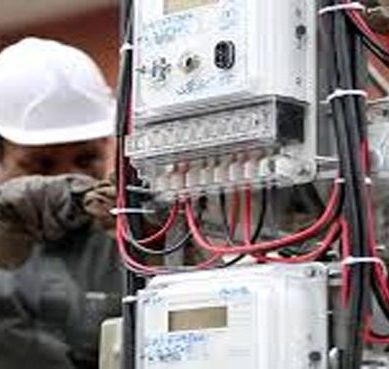 NEPRA reveals new guidelines to calculate tariffs of power projects, increase by Rs1.25 per unit