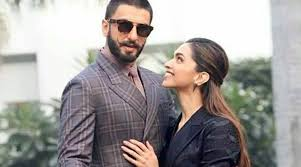 Deepika, Ranveer to wed on November 10