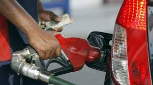 Petroleum prices to remain stable throughout June