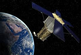 Pakistan ready to launch remote sensing satellite in July 2018
