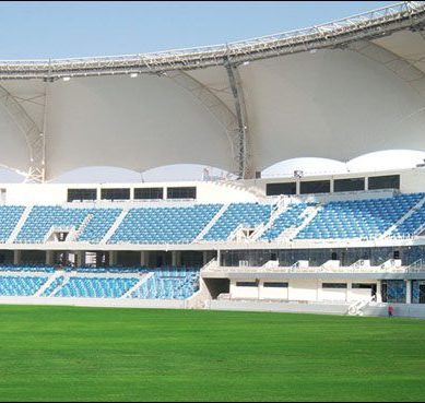 UAE to host Pakistan's Cricket Series after fruitful talks