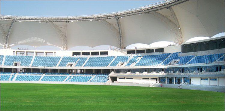 UAE to host Pakistan's Cricket Series after fruitful talks