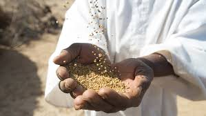 A plasuible explanation of the merit of 'Fitra' (Charity) Entitlement
