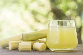 The magic of sugarcane
