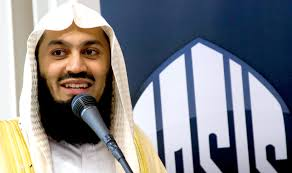 Ramadan Reformations: Mufti Menk's 50 quotes that tap hearts and minds alike